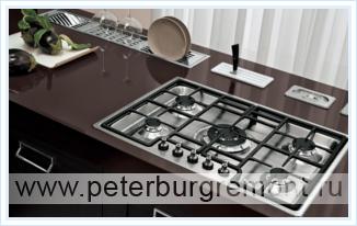 Индукционная плита kitfort ремонт