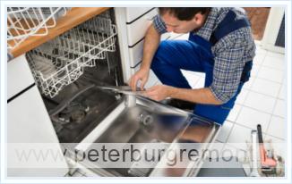 Ремонт электрических поверхностей плиты