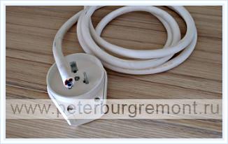 Электрическая плита ремонт и обслуживание